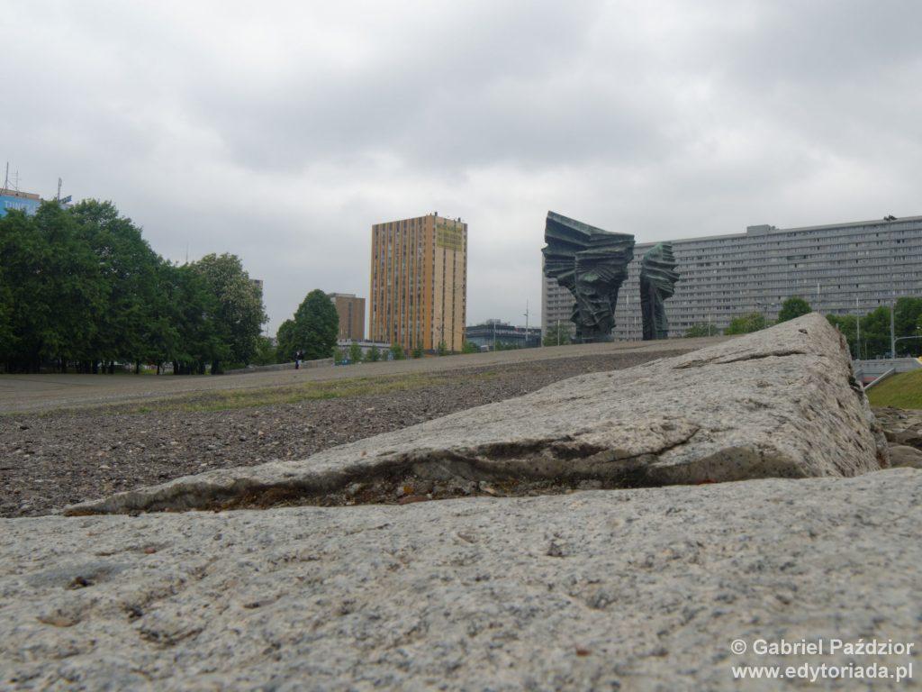Ujęcia z Katowic, data 20 maja 2017 roku, praca własna, wszelkie prawa zastrzeżone