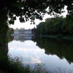 Ujęcia z ulic Warszawy, różne lata