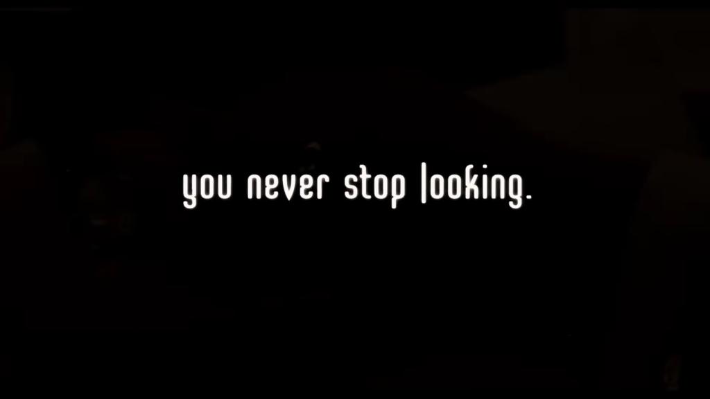 """Closer"", kadr z trailera filmu, studio: Columbia Pictures"