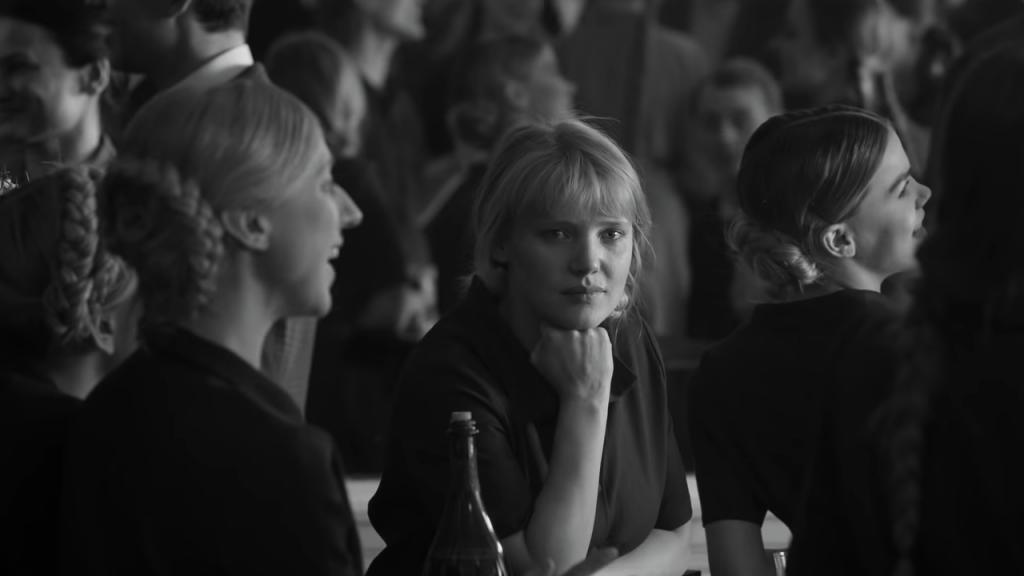 Zula. Film niebawem w polskich kinach, dystrybucja filmu w Polsce: Kino Świat