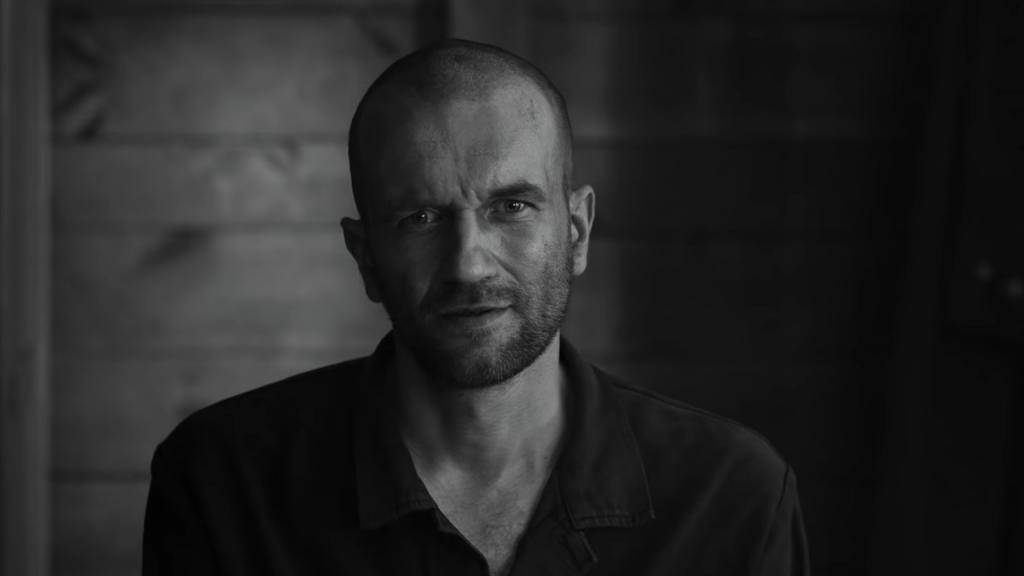 Wiktor. Film niebawem w polskich kinach, dystrybucja filmu w Polsce: Kino Świat