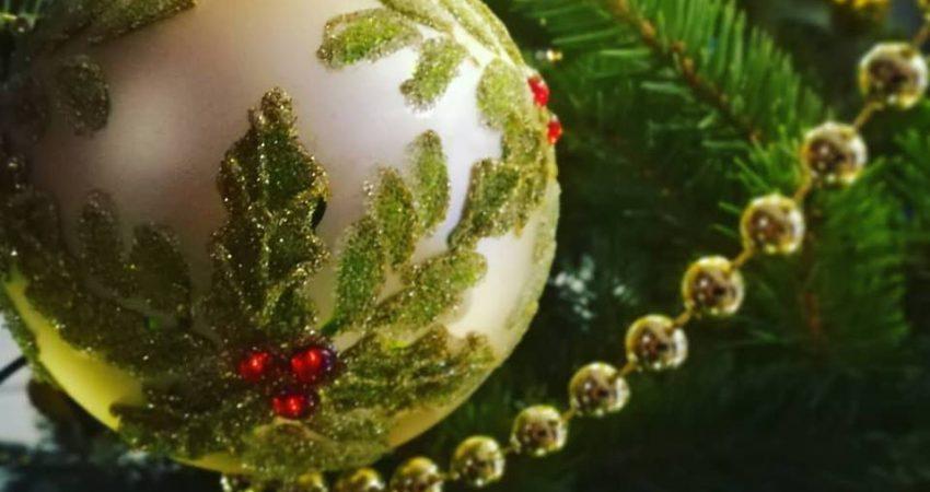 Wesołych Świąt Bożego Narodzenia, źródło grafiki: praca własna, wszystkie prawa zastrzeżone