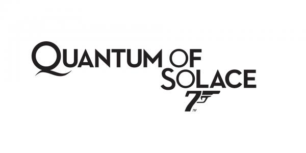 """""""Quantum of Solace"""" miał swoją premierę w 2008 roku. Obraz był drugim filmem z Danielem Craigiem w roli agenta Jej Królewskiej Mości, źródło: wikimedia.org/domena publiczna"""