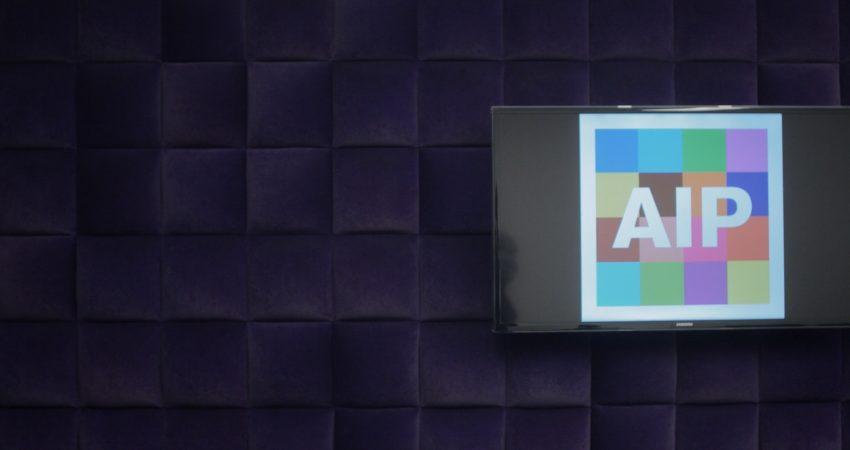 Akademickie Inkubatory Przedsiębiorczości (bardziej znane jako AIP) to jeden z głównych animatorów start-upów w Polsce, źródło: praca własna